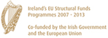EU Funds Logo