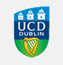 UCD Logo