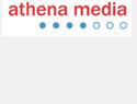 Athena-Media-Logofix
