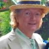 Noel O' Grady